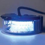 LED Lightheads