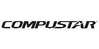compustarsupplier
