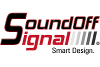 soundoff logosupplier